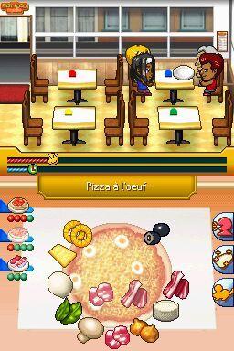 fast-food-panic-nintendo-ds-040.jpg